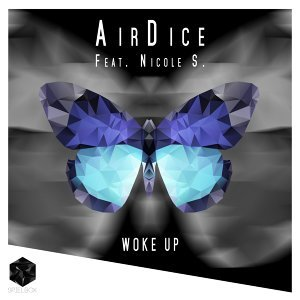 AirDice featuring Nicole S. 歌手頭像