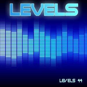 Levels 44 歌手頭像