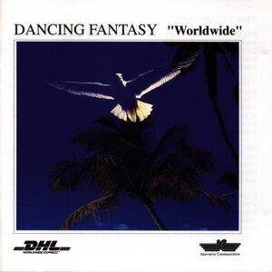 Dancing Fantasy 歌手頭像