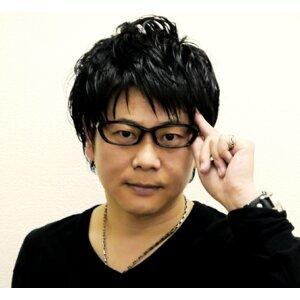DJ T2Y (DJ T2Y) 歌手頭像