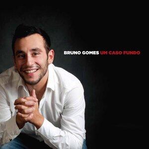 Bruno Gomes 歌手頭像