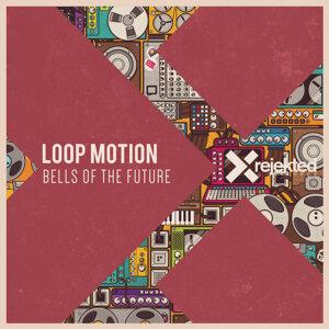Loop Motion 歌手頭像