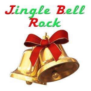 Jingle Bell Band 歌手頭像
