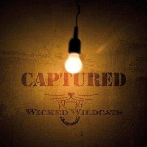 Wicked Wildcats 歌手頭像
