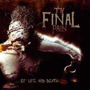 Thy Final Pain