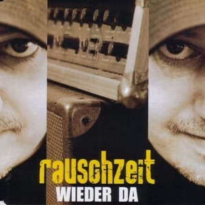 Rauschzeit 歌手頭像