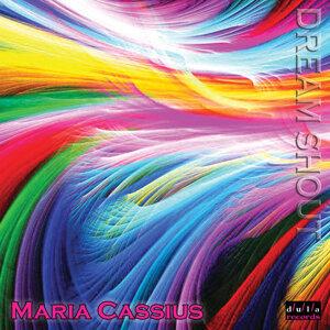 Maria Cassius 歌手頭像