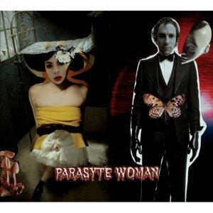 Parasyte Woman 歌手頭像