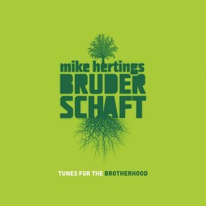 Mike Hertings Bruderschaft 歌手頭像
