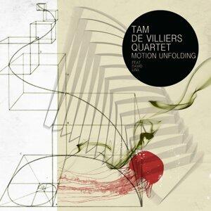 Tam de Villiers Quartet 歌手頭像