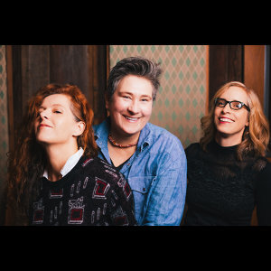 case/lang/veirs 歌手頭像