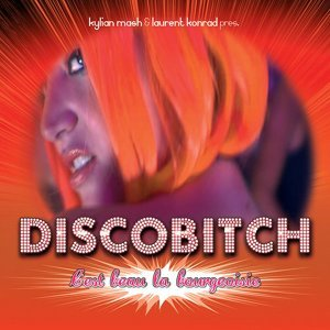 Discobitch