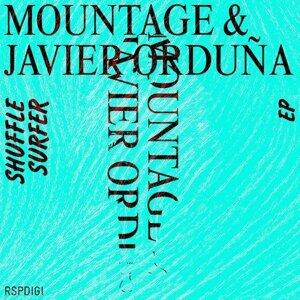 Mountage & Javier Orduña 歌手頭像