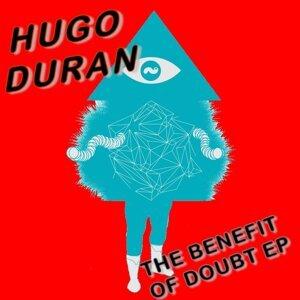 Hugo Duran 歌手頭像