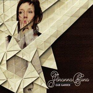 Johanna Elina 歌手頭像