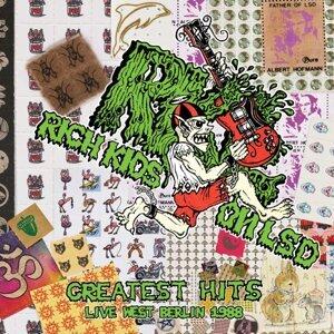 R.K.L. (Rich Kids On LSD) 歌手頭像
