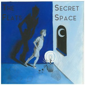Secret Space, The Flats 歌手頭像