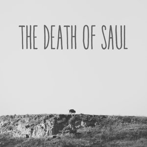 The Death of Saul 歌手頭像