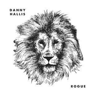 Danny Hallis 歌手頭像