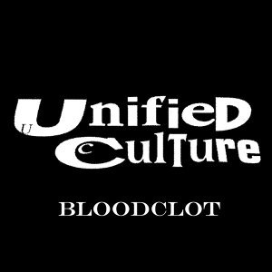 Unified Culture 歌手頭像