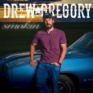 Drew Gregory 歌手頭像