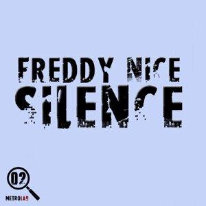 Freddy Nice 歌手頭像