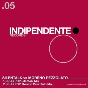 Silentalk vs. Moreno Pezzolato 歌手頭像