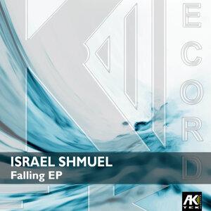 Israel Shmuel 歌手頭像