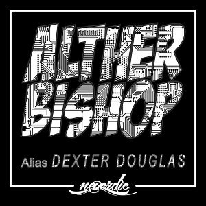 Alther Bishop 歌手頭像