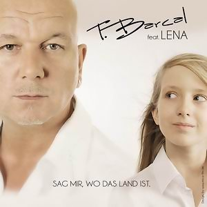 Tom Barcal feat. Lena 歌手頭像