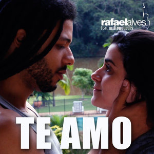 Rafael Alves & Milton Guedes (Featuring) 歌手頭像