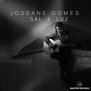 Joseane Gomes 歌手頭像