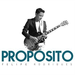 Felipe Rodrigues 歌手頭像