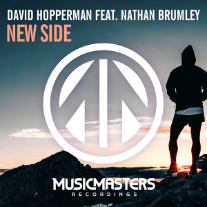 David Hopperman & Nathan Brumley (Featuring) 歌手頭像