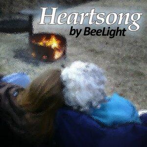 Beelight 歌手頭像
