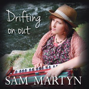 Sam Martyn 歌手頭像