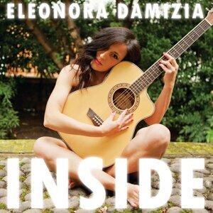 Eleonora Damizia 歌手頭像