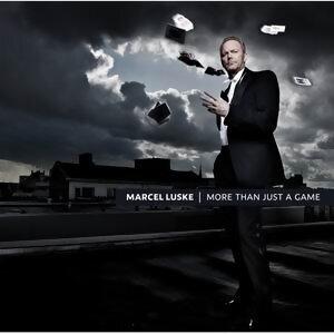 Marcel Luske 歌手頭像