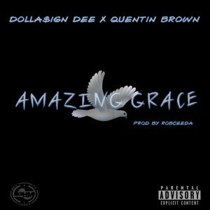Dolla$Ign Dee, Quentin Brown 歌手頭像