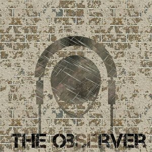 The Observer 歌手頭像