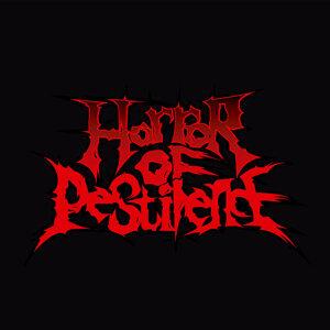 Horror Of Pestilence (瘟疫之駭) 歌手頭像