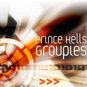 Prince Kells 歌手頭像
