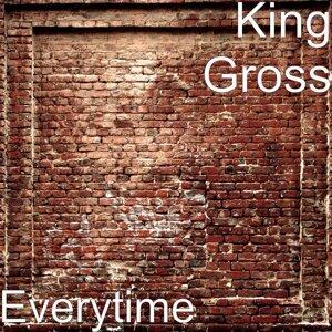 King Gross 歌手頭像