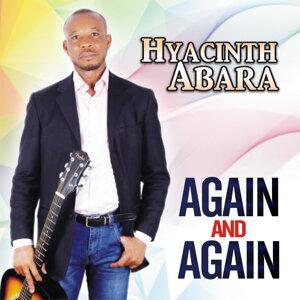Hyacinth Abara 歌手頭像