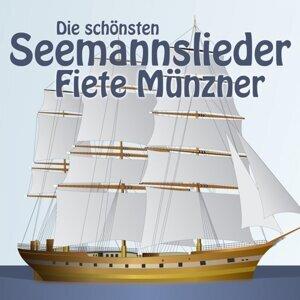 Fiete Münzner 歌手頭像