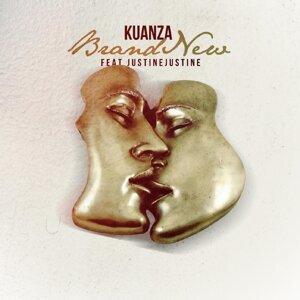 Kuanza 歌手頭像