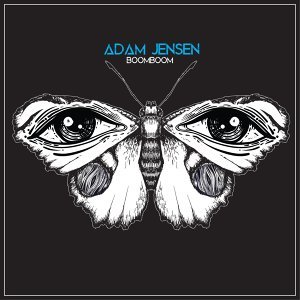 Adam Jensen 歌手頭像
