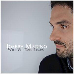 Joseph Marino 歌手頭像