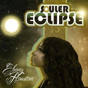 Ebony Houston 歌手頭像
