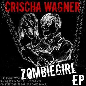 Crischa Wagner 歌手頭像